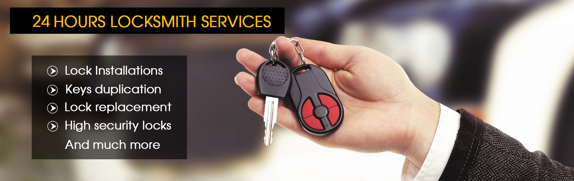 Point Pleasant Beach Locksmith Point Pleasant Beach, NJ 732-837-9261